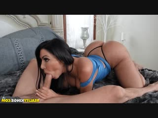 Realitykings lela star milf with big ass love fucked and sucked (porno,sex,cumshot,blowjob,couples,facial,tits,sperm)