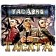 Музыка для детской дискотеки - Tacata (www.primemusic.ru)