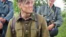 Фильм В июне 1941 го HD 2008