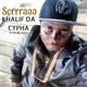 Khalif Da Cypha - Scrrraaa