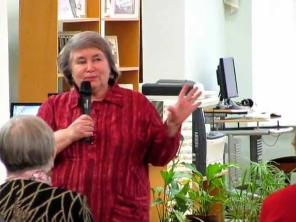 Пермский дом Презентация издания Н Л Нохрина 23 12 2011
