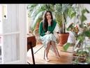 Dans l'appartement de Pauline Vincent à Paris Une Fille Un Style Vogue Paris