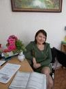 Фаягуль Аглуллина, 52 года, Россия