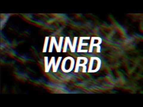 Dualist Inner Word feat Michael Barr