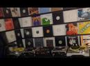 DJ VoJo Tropical House Set 10 Live 11 08 19