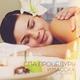 Healing Oriental Spa Collection - Дождь для сна