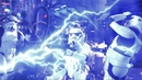 Star Wars Underworld все же снимали Сериал который мог выйти за 9 лет до Мандалорца Mandalorian
