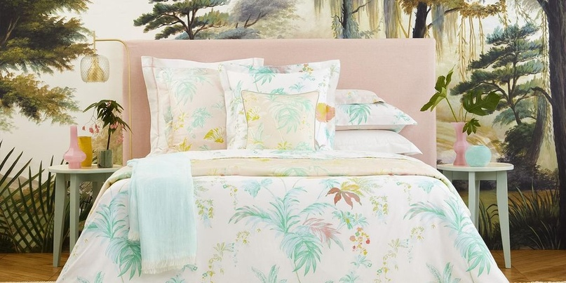 Одеяла подушки в Краснодаре