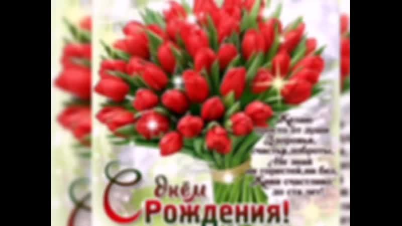 Beauty_Video_1573629265293_1080HD.mp4