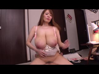 Hitomi (Tanaka Hitomi) - Busty Pie Tech Tutor Hitomi Who Manages Scholastic Ability And Ejaculation By Making Full Use Of Boobs