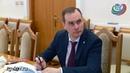 В Дагестане наладят поставки медмасок