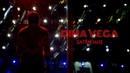 DIMA VEGA - Затмение (Trailer)