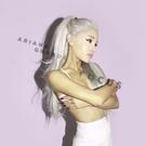 Обложка Focus - Ariana Grande