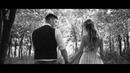 Илья и Виктория Зимёнки Парк клип 4К