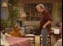 Alf Quote Season 3 Episode 17 Каток