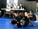 GIRL BEATS BOY: Kyra Batara takes home gold at Bred 4 Battle Championship