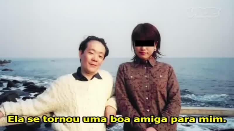 Documentário Issei Sagawa, O Homem Canibal PT BR