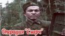 Операция Смерч 1942 г Почему Вермахт и РККА предпочли забыть те бои?