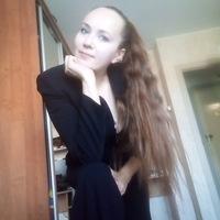 Захарова Наталья (Валдаева)