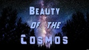 The Beauty of the Cosmos 432Hz