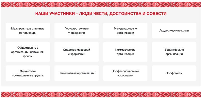 """Алёна Намлиева - Подробный разбор """"АллатРа"""" Опасности этого учения JSoObWMczR4"""