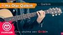 Sohret Memmedov Qelbim Official Audio