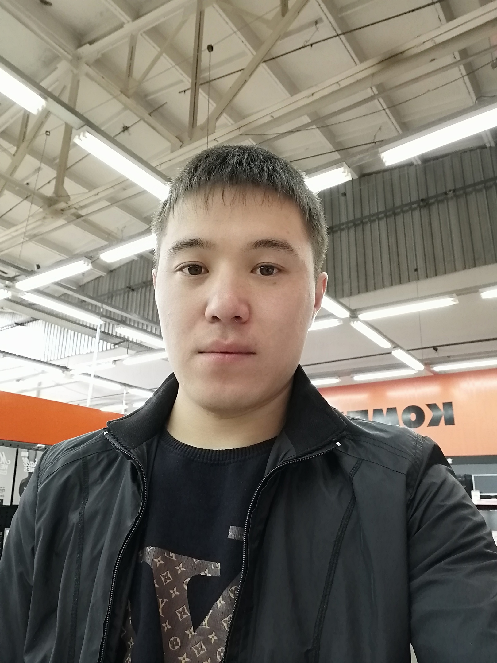 Серикжан, 28, Ust-Kamenogorsk