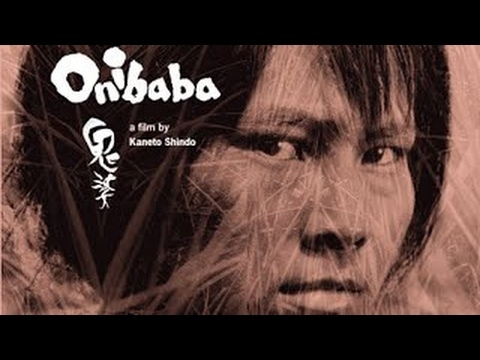 Onibaba Sub Eng (鬼婆)