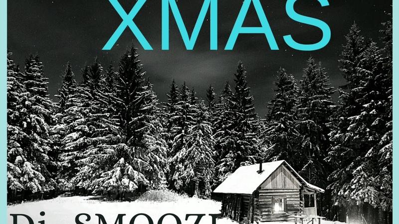 DJ_SMOOZI - XMAS