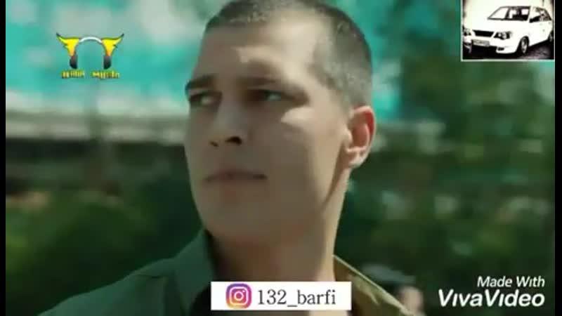 132__barfiInstaUtility_c6957.mp4