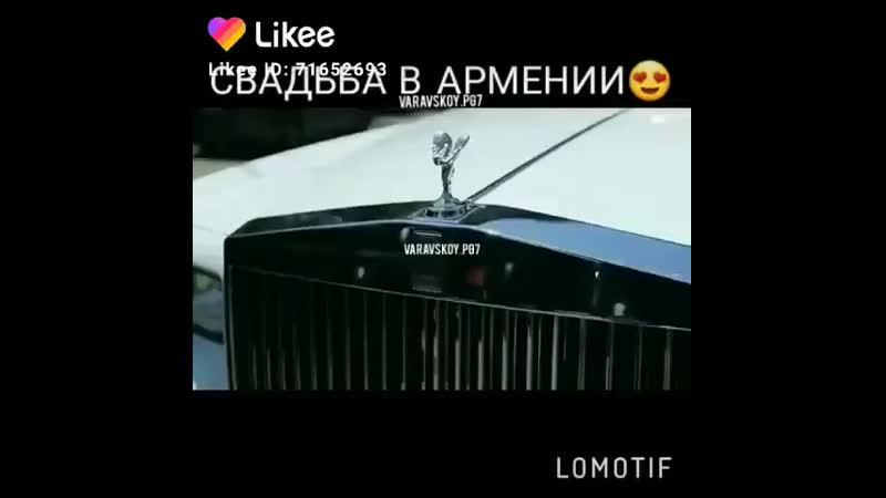 Like_2019-07-05-21-59-25.mp4