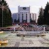 ЭкоБессрочка Челябинск