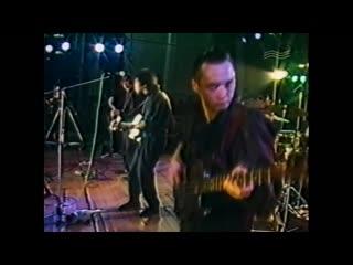 Пачка сигарет Муз-ЭКО 2 День фестиваля Виктор Цой рок-группа Кино HD 720