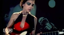 St. Vincent - Year Of The Tiger, 4AD session