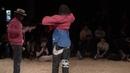 Jerems ZuluPop VS Kefton Fabbreezy / Finale • 2VS2 / Battle Hip Your Hop 4