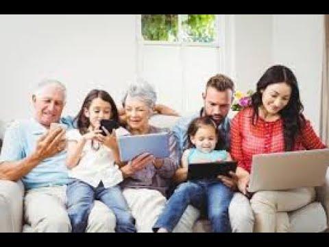 영업의 신 100 법칙 책읽기 가족 데이터를 철저히 조사하라