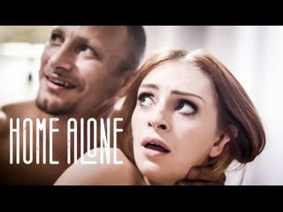 HOME ALONE/Maya Kendrick, Mr. Pete [PureTaboo]