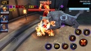 MARVEL: FUTURE FIGHT - Cyclopes, Alliance Battle Extreme Mode (Blast Villain day)