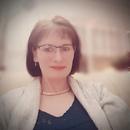 Фотоальбом человека Oksana Dombrowski