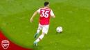 Did Arsenal Get The New Cristiano Ronaldo?