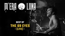 The 69 Eyes Live at M'era Luna 2018 Highlights