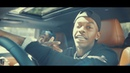 Co Cash Lil Beezy Oh I Official Music Video Shot By Zach Hurth Prod By RealRed