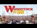 Woodstock-Outtakes and More video r