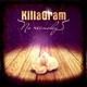 KillaGram feat. Сибирские грибы - Бабка