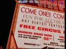 фрагмент из фильма Страх и ненависть в Лас Вегасе (240p).mp4