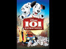 GoodMovie | 101 далматинец (1961) (One Hundred and One Dalmatians)