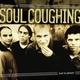 Soul Coughing - Sugar Free Jazz