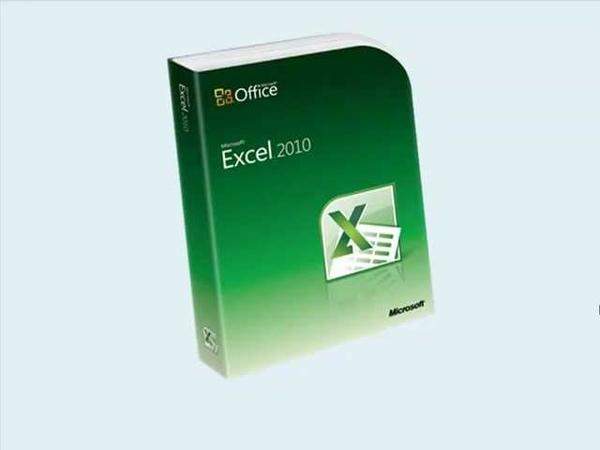 Мастер класс Условное форматирование в Excel 2010
