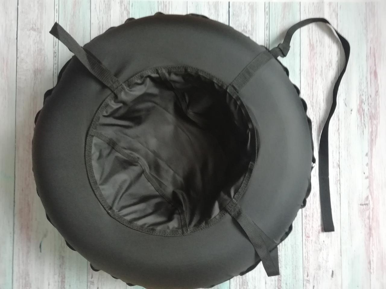 купить надувные санки ватрушку тюбинг в самаре недорого в наличии