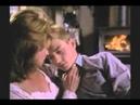 Jezebel's Kiss Malcolm McDowell Brent Fraser Meg Foster